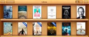 Descargar libros gratis (6)